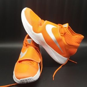 NIKE ZOOM HYPERREV MEN'S SHOES